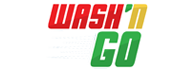 WashN'Go Express Car Wash